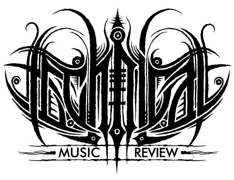 technicalmusicreview.com